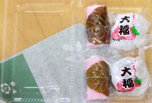 ooshimasakura3